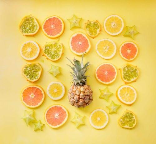 วิตามินซียี่ห้อไหนดี เสริมสร้างร่างกาย เจ็บคอมาก โรคไข้หวัดใหญ่ วิตามินซี 1000 mg ยี่ห้อไหนดี อาหารเสริมวิตามินซี วิตามินซียี่ห้อไหนดีที่สุด กินวิตามินซียี่ห้อไหนดี vitamin c ยี่ห้อไหนดี วิตามินซีแก้หวัดยี่ห้อไหนดี วิตามินซี 500 mg ยี่ห้อไหนดี