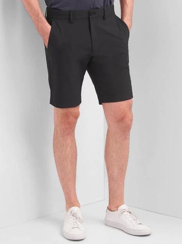 กางเกงผู้ชาย GAP
