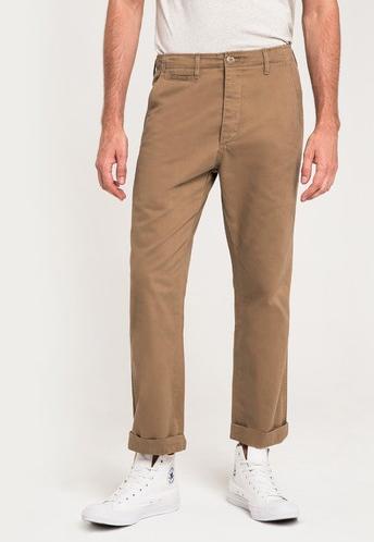กางเกงผู้ชาย Looksi
