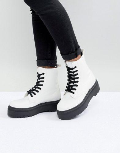 รองเท้าราคาแฟชั่นราคาถูก ASOS รองเท้าแฟชั่น รองเท้าราคาถูก รองเท้าแฟชั่นราคาถูก รองเท้าแฟชั่นผู้หญิง