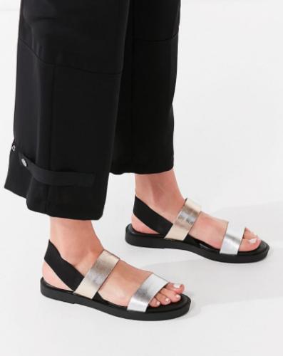 รองเท้าแฟชั่นราคาถูก Urban Outfitters รองเท้าแฟชั่น รองเท้าราคาถูก รองเท้าแฟชั่นราคาถูก รองเท้าแฟชั่นผู้หญิง
