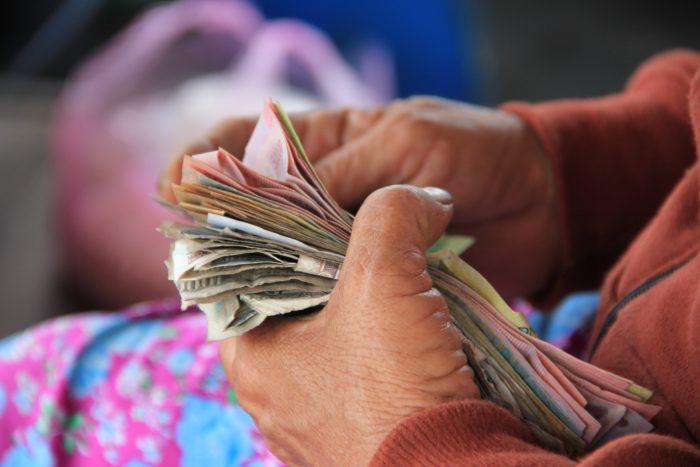 เทคนิคออมเงิน เพื่อนยืมเงิน ยืมเงิน ปฏิเสธอย่างไร ยืมเงินไม่คืน