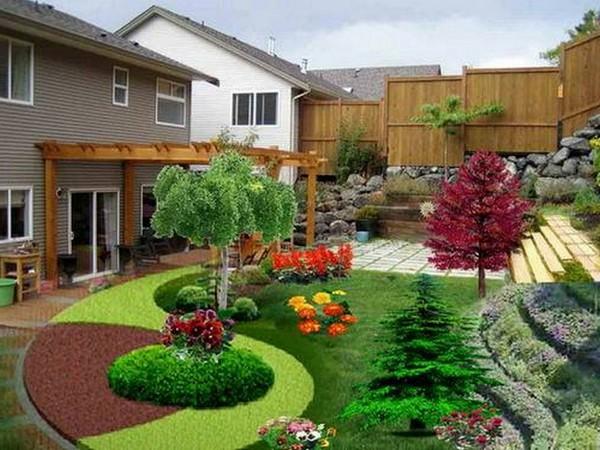 จัดสวนหน้าบ้านแบบประหยัด จัดสวนหน้าบ้านแบบประหยัด จัดสวนหน้าบ้านง่ายๆ จัดสวนหน้าบ้านขนาดเล็ก จัดสวนหน้าบ้านงบน้อย การจัดสวนหน้าบ้าน แบบจัดสวน จัดสวนสวยๆ จัดสวนรอบบ้าน จัดสวนแบบประหยัด จัดสวนเองแบบประหยัด จัดสวนข้างบ้าน สวนหย่อมหน้าบ้าน จัดสวนเล็กๆ ข้างบ้าน จัดสวนง่ายๆ ราคาประหยัด แต่งสวนหน้าบ้านแบบประหยัด