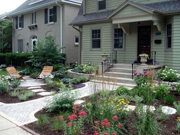 จัดสวนหน้าบ้านแบบประหยัด สวนข้างบ้านพื้นที่เล็ก จัดสวนหน้าบ้านแบบประหยัด จัดสวนหน้าบ้านง่ายๆ จัดสวนหน้าบ้านขนาดเล็ก จัดสวนหน้าบ้านงบน้อย การจัดสวนหน้าบ้าน แบบจัดสวน จัดสวนสวยๆ จัดสวนรอบบ้าน จัดสวนแบบประหยัด จัดสวนเองแบบประหยัด จัดสวนข้างบ้าน สวนหย่อมหน้าบ้าน จัดสวนเล็กๆ ข้างบ้าน จัดสวนง่ายๆ ราคาประหยัด แต่งสวนหน้าบ้านแบบประหยัด