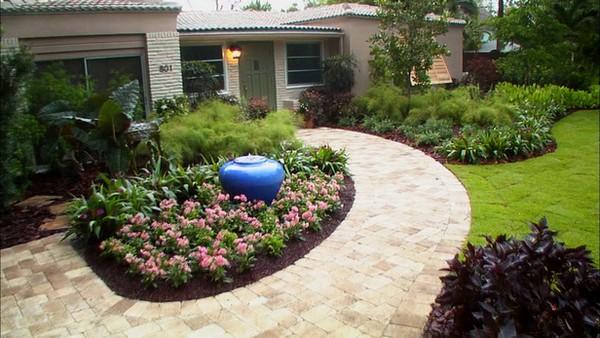 จัดสวนหน้าบ้านแบบประหยัด จัดสวนหน้าบ้านง่ายๆ จัดสวนหน้าบ้านขนาดเล็ก จัดสวนหน้าบ้านงบน้อย การจัดสวนหน้าบ้าน แบบจัดสวน จัดสวนสวยๆ จัดสวนรอบบ้าน จัดสวนแบบประหยัด จัดสวนเองแบบประหยัด จัดสวนข้างบ้าน สวนหย่อมหน้าบ้าน จัดสวนเล็กๆ ข้างบ้าน จัดสวนง่ายๆ ราคาประหยัด แต่งสวนหน้าบ้านแบบประหยัด