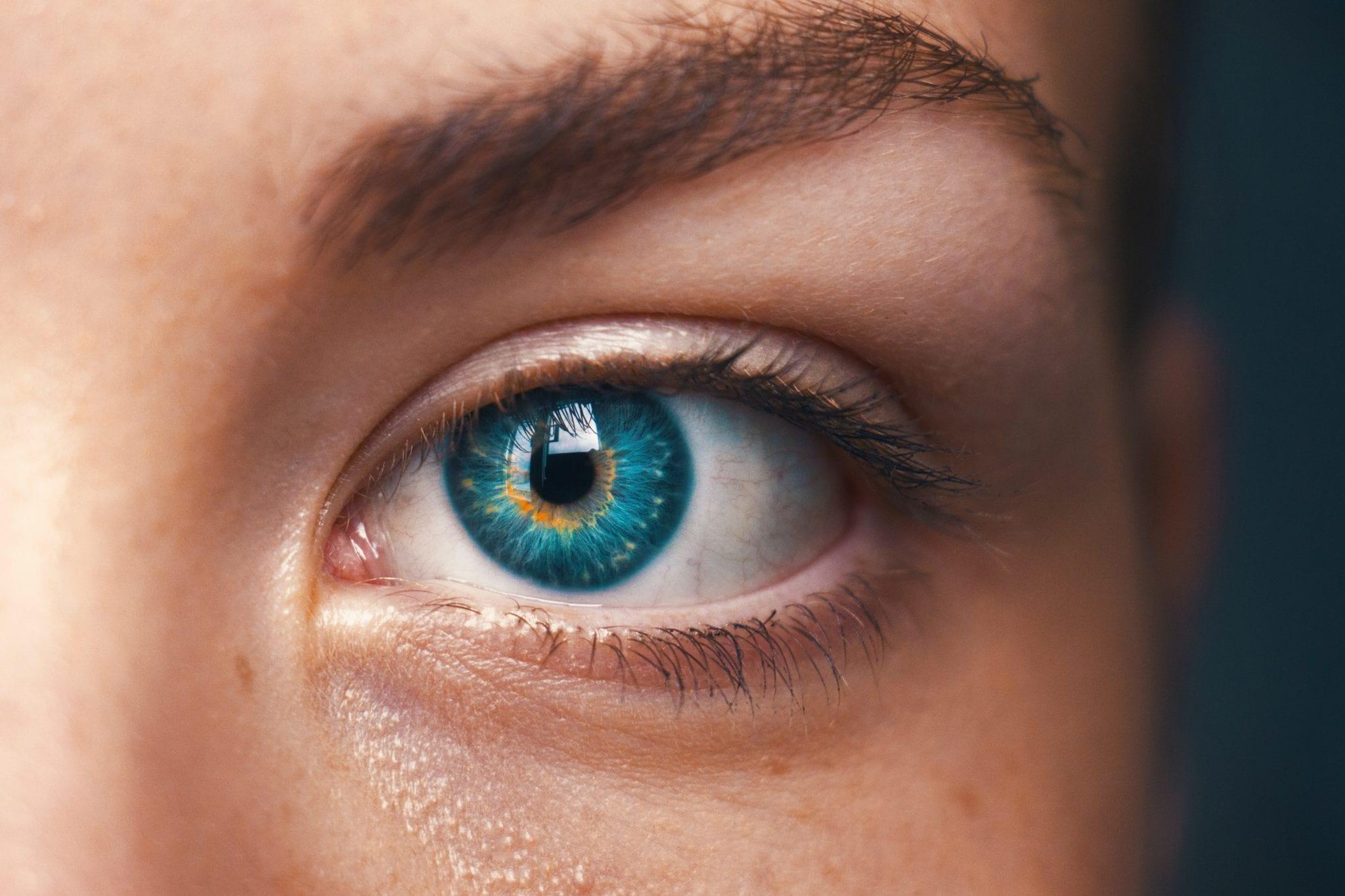 ริ้วรอยใต้ตา วิธีทำให้หน้าเด็ก ถุงใต้ตา ริ้วรอยบนใบหน้า รอยย่นใต้ตา ริ้วรอยรอบดวงตา รอยใต้ตา วิธีลดริ้วรอยใต้ตา ลดริ้วรอยใต้ตา วิธีแก้รอยย่นใต้ตา
