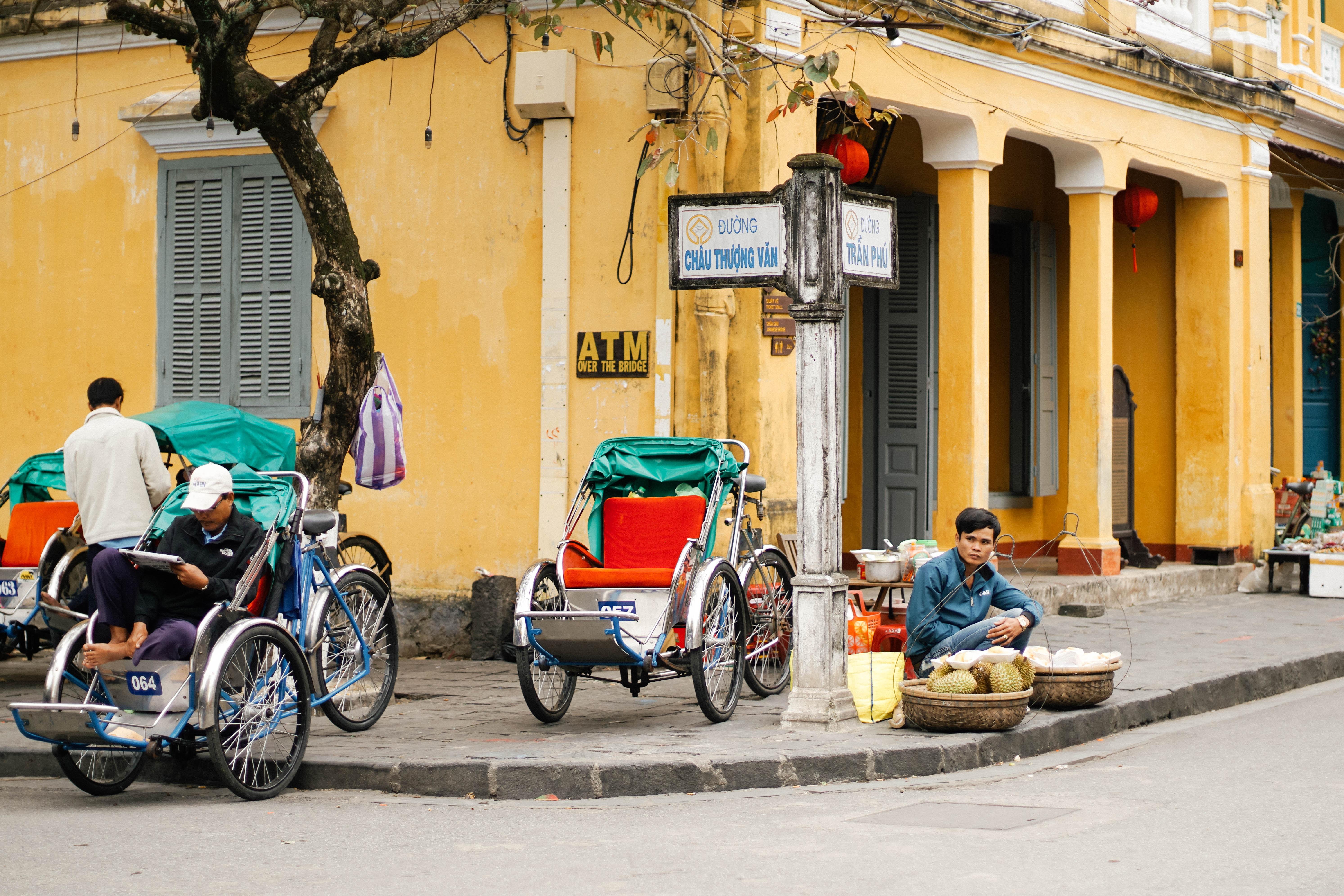ของฝากเวียดนาม เที่ยวเวียดนาม รีวิวเวียดนาม ฮานอย เวียดนาม ของฝากจากเวียดนาม เวียดนาม ของฝาก ของฝาก เวียดนาม หมากเวียดนาม สินค้าน่าซื้อที่เวียดนาม