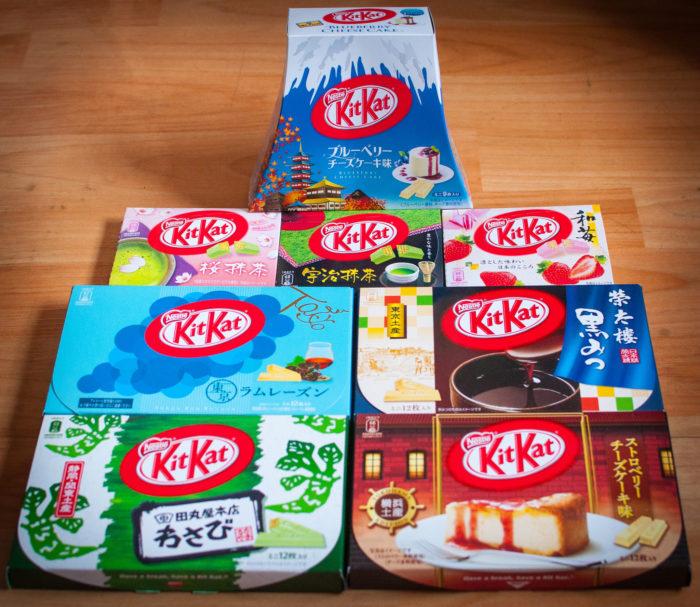 ของฝากญี่ปุ่น 2018 Taiyou No Aloe Hyaluronic Acid ของฝากจากญี่ปุ่น เครื่องสำอางญี่ปุ่น ของฝากญี่ปุ่น ไปญี่ปุ่นซื้ออะไรดี ไปญี่ปุ่นต้องซื้ออะไร ของฝากจากญี่ปุ่น รองเท้า Hatomugi Naturie Skin Conditioning Gel Keana Nadeshiko Rice Mask Meltykiss ช็อคโกแลตสอดไส้ Kitkat