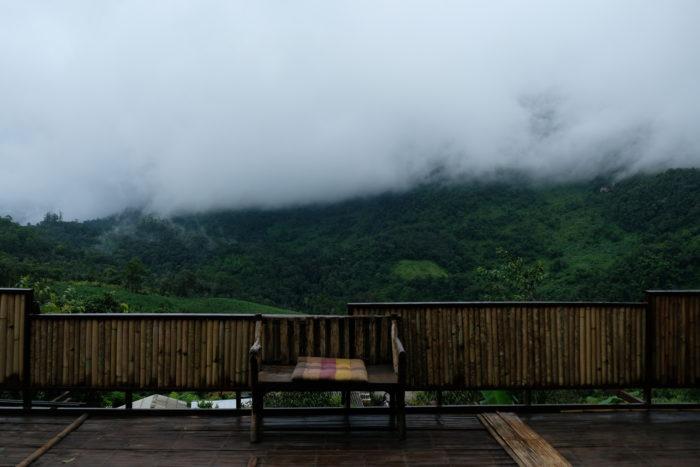 เชียงใหม่หน้าฝน เที่ยวดอย ที่เที่ยวหน้าฝน หน้าฝนเที่ยวไหนดี หน้าฝน เที่ยวเชียงใหม่ หน้าฝน