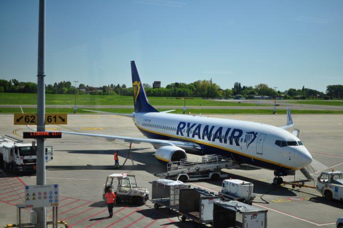เที่ยวบูดาเปสต์ Budapest Ferenc Liszt International Airport