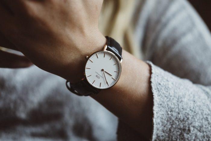 นาฬิกาผู้ชายเท่ๆ เลือกนาฬิกาผู้ชาย ตามราคา