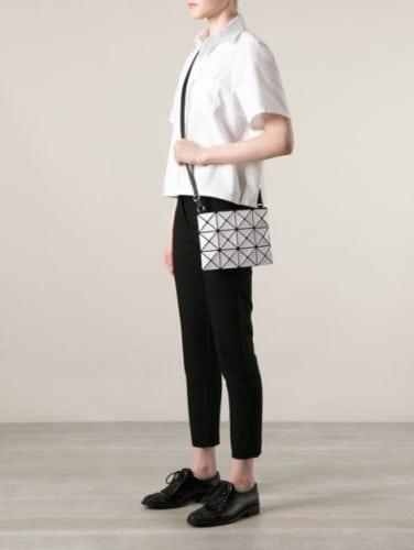 กระเป๋าแบรนด์ญี่ปุ่น กระเป๋าสะพายข้าง กระเป๋าสะพายข้างแบรนด์ กระเป๋านักเรียนญี่ปุ่น กระเป๋าญี่ปุ่น กระเป๋าแบรนด์ญี่ปุ่น ญี่ปุ่นกระเป๋าแบรนด์ ญี่ปุ่นซื้ออะไรดี กระเป๋า กระเป๋าแบรนด์ญี่ปุ่นมีอะไรบ้าง ของฝากจากญี่ปุ่น กระเป๋า กระเป๋าของญี่ปุ่น กระเป๋าแบรนด์ญี่ปุ่น Bao Bao Issey Miyake 2
