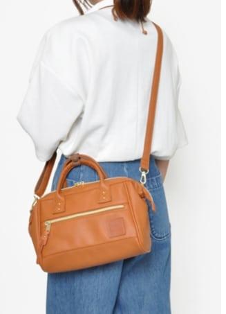 กระเป๋าแบรนด์ญี่ปุ่น Anello 1 กระเป๋าแบรนด์ญี่ปุ่น กระเป๋าสะพายข้าง กระเป๋าสะพายข้างแบรนด์ กระเป๋านักเรียนญี่ปุ่น กระเป๋าญี่ปุ่น กระเป๋าแบรนด์ญี่ปุ่น ญี่ปุ่นกระเป๋าแบรนด์ ญี่ปุ่นซื้ออะไรดี กระเป๋า กระเป๋าแบรนด์ญี่ปุ่นมีอะไรบ้าง ของฝากจากญี่ปุ่น กระเป๋า กระเป๋าของญี่ปุ่น