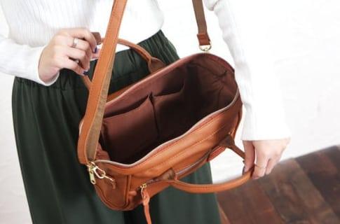 กระเป๋าแบรนด์ญี่ปุ่น 2 กระเป๋าแบรนด์ญี่ปุ่น กระเป๋าสะพายข้าง กระเป๋าสะพายข้างแบรนด์ กระเป๋านักเรียนญี่ปุ่น กระเป๋าญี่ปุ่น กระเป๋าแบรนด์ญี่ปุ่น ญี่ปุ่นกระเป๋าแบรนด์ ญี่ปุ่นซื้ออะไรดี กระเป๋า กระเป๋าแบรนด์ญี่ปุ่นมีอะไรบ้าง ของฝากจากญี่ปุ่น กระเป๋า กระเป๋าของญี่ปุ่น