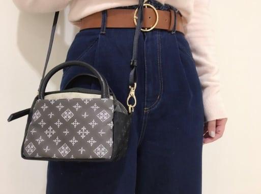 กระเป๋าแบรนด์ญี่ปุ่น Russet 2 กระเป๋าแบรนด์ญี่ปุ่น กระเป๋าสะพายข้าง กระเป๋าสะพายข้างแบรนด์ กระเป๋านักเรียนญี่ปุ่น กระเป๋าญี่ปุ่น กระเป๋าแบรนด์ญี่ปุ่น ญี่ปุ่นกระเป๋าแบรนด์ ญี่ปุ่นซื้ออะไรดี กระเป๋า กระเป๋าแบรนด์ญี่ปุ่นมีอะไรบ้าง ของฝากจากญี่ปุ่น กระเป๋า กระเป๋าของญี่ปุ่น
