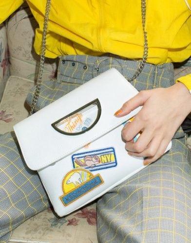 กระเป๋าแบรนด์ญี่ปุ่น Samantha Thavasa กระเป๋าแบรนด์ญี่ปุ่น กระเป๋าสะพายข้าง กระเป๋าสะพายข้างแบรนด์ กระเป๋านักเรียนญี่ปุ่น กระเป๋าญี่ปุ่น กระเป๋าแบรนด์ญี่ปุ่น ญี่ปุ่นกระเป๋าแบรนด์ ญี่ปุ่นซื้ออะไรดี กระเป๋า กระเป๋าแบรนด์ญี่ปุ่นมีอะไรบ้าง ของฝากจากญี่ปุ่น กระเป๋า กระเป๋าของญี่ปุ่น