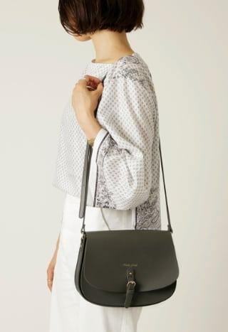กระเป๋าแบรนด์ญี่ปุ่น Legato Largo 1 กระเป๋าแบรนด์ญี่ปุ่น กระเป๋าสะพายข้าง กระเป๋าสะพายข้างแบรนด์ กระเป๋านักเรียนญี่ปุ่น กระเป๋าญี่ปุ่น กระเป๋าแบรนด์ญี่ปุ่น ญี่ปุ่นกระเป๋าแบรนด์ ญี่ปุ่นซื้ออะไรดี กระเป๋า กระเป๋าแบรนด์ญี่ปุ่นมีอะไรบ้าง ของฝากจากญี่ปุ่น กระเป๋า กระเป๋าของญี่ปุ่น