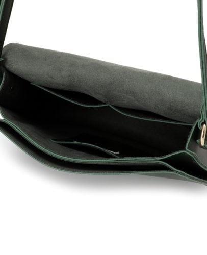 กระเป๋าแบรนด์ญี่ปุ่น Legato Largo 2 กระเป๋าแบรนด์ญี่ปุ่น กระเป๋าสะพายข้าง กระเป๋าสะพายข้างแบรนด์ กระเป๋านักเรียนญี่ปุ่น กระเป๋าญี่ปุ่น กระเป๋าแบรนด์ญี่ปุ่น ญี่ปุ่นกระเป๋าแบรนด์ ญี่ปุ่นซื้ออะไรดี กระเป๋า กระเป๋าแบรนด์ญี่ปุ่นมีอะไรบ้าง ของฝากจากญี่ปุ่น กระเป๋า กระเป๋าของญี่ปุ่น