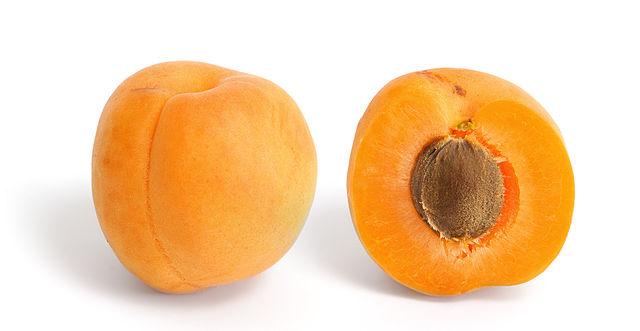 อาการกรดไหลย้อน ดีท็อกลําไส้ อาหารไม่ย่อย ผลไม้ช่วยย่อย ผลไม้แก้กรดไหลย้อน อาหารคนเป็นโรคกระเพาะ กรดไหลย้อนกินผลไม้อะไรได้บ้าง เป็นกรดไหลย้อนกินอะไรดี เป็นกรดไหลย้อนกินอะไรได้บ้าง อาหารของคนเป็นโรคกระเพาะ วิธีลดกรดในกระเพาะอาหาร ผลไม้ลดกรดในกระเพาะ อาหารแก้โรคกระเพาะ ผลไม้เคลือบกระเพาะ โรคกระเพาะอาหารควรกินอะไร ผลไม้สำหรับคนเป็นกรดไหลย้อน ผลไม้สำหรับคนเป็นโรคกระเพาะ