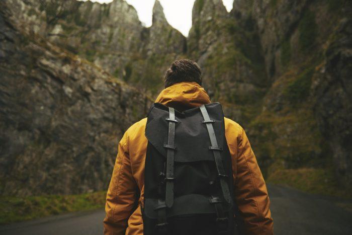 ถ้ำหลวงเชียงราย เตรียมตัวเที่ยวถ้ำอย่างไรให้ปลอดภัย