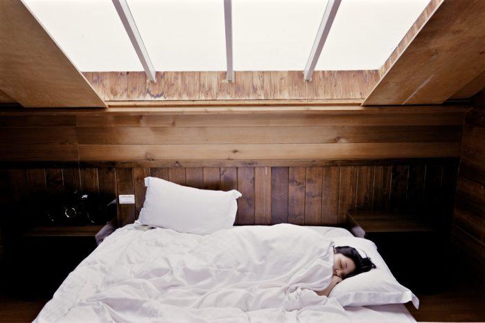 ปฎิทินวันหยุด วันนอนหลับโลก : ทุกวันศุกร์ สัปดาห์ที่ 2 ของเดือนมีนาคม