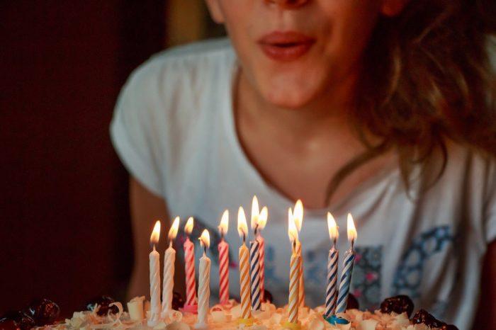 ร้านอาหารวันเกิด ร้านอาหารบรรยากาศดี จัดงานวันเกิด สถานที่จัดงานวันเกิด โปรวันเกิด โปรโมชั่น วันเกิด โปรวันเกิด ร้านอาหาร โปรวันเกิด 2018 ร้านอาหารน่านั่ง ร้านอาหารโรแมนติก กรุงเทพ ไม่แพง