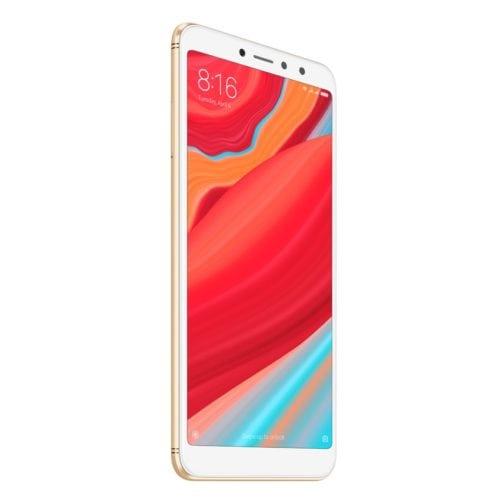 แกดเจ็ต Xiaomi Redmi S2
