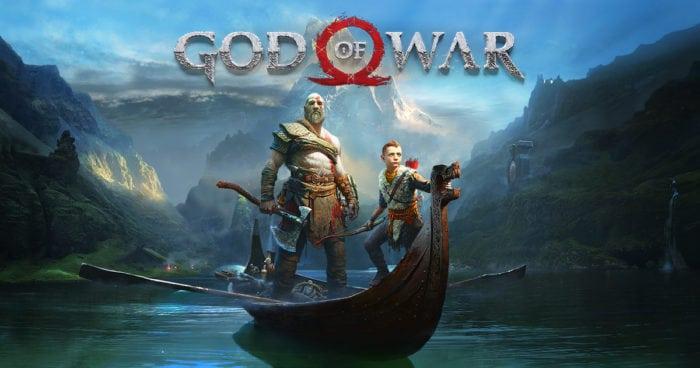 เกมออฟไลน์มันๆ God of War เกมออฟไลน์มันๆ เกมออฟไลน์ เกมยอดนิยม เกมเก่า game offlie เกมมือถือออฟไลน์ เกมต่อสู้ออฟไลน์ เกม offline เกมออฟไลน์น่าเล่น เกมไม่ใช้เน็ต เกมออฟไลน์ แอนดรอย โหลดเกมออฟไลน์ เกมออฟไลน์สนุกๆ เกมออฟไลน์มันส์ๆ