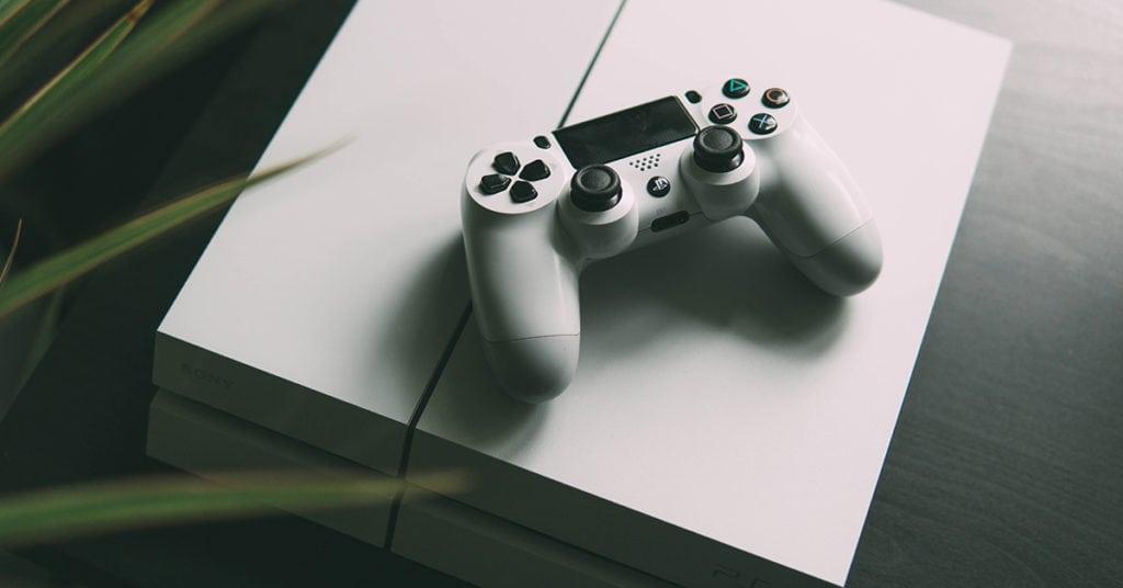 เกมจัดบ้านดีๆ เกมออฟไลน์มันๆ เกมออฟไลน์ เกมยอดนิยม เกมเก่า game offlie เกมมือถือออฟไลน์ เกมต่อสู้ออฟไลน์ เกม offline เกมออฟไลน์น่าเล่น เกมไม่ใช้เน็ต เกมออฟไลน์ แอนดรอย โหลดเกมออฟไลน์ เกมออฟไลน์สนุกๆ เกมออฟไลน์มันส์ๆ