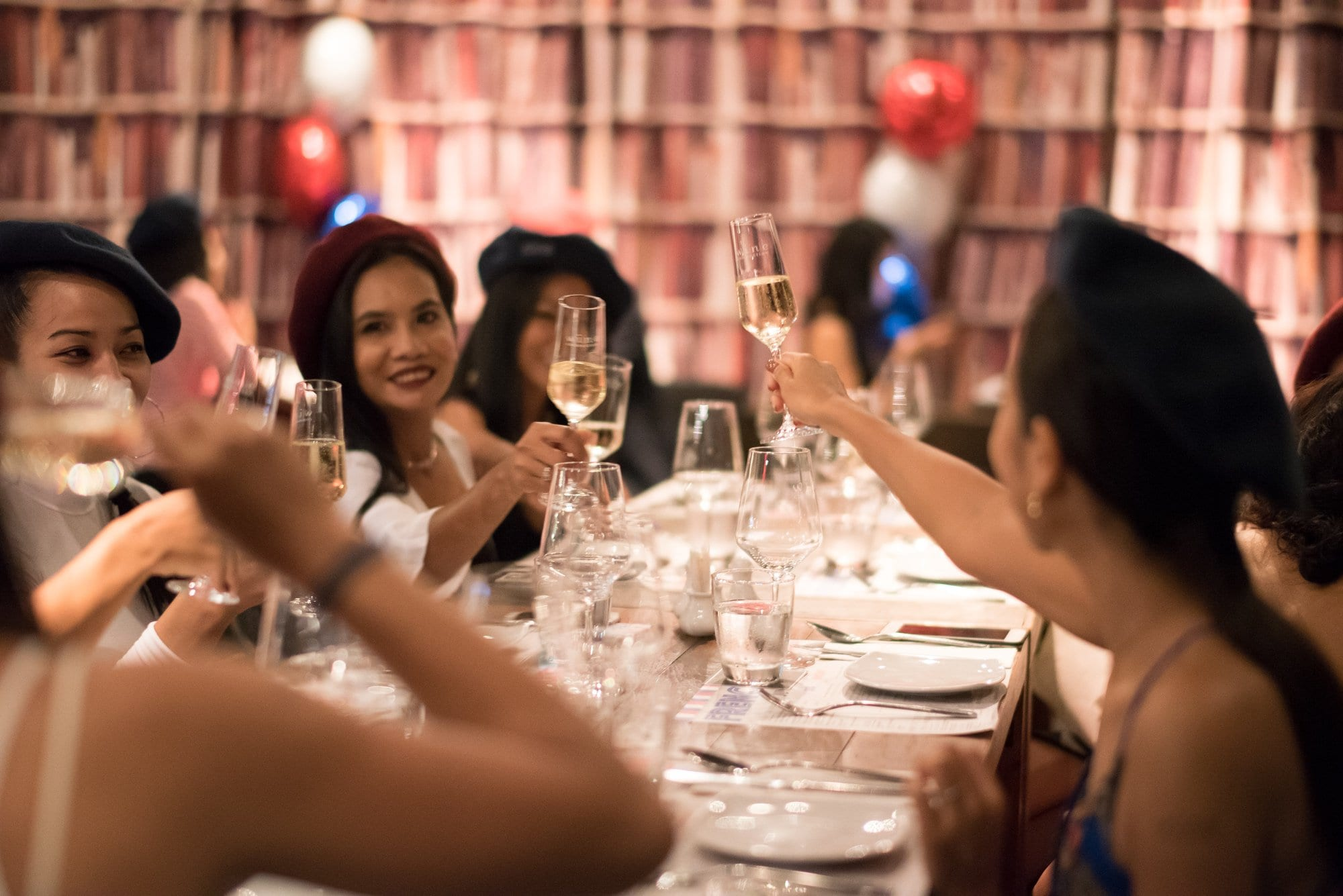 ร้านอาหารวันเกิด Triple Two Silom ร้านอาหารวันเกิด ร้านอาหารบรรยากาศดี จัดงานวันเกิด สถานที่จัดงานวันเกิด โปรวันเกิด โปรโมชั่น วันเกิด โปรวันเกิด ร้านอาหาร โปรวันเกิด 2018 ร้านอาหารน่านั่ง ร้านอาหารโรแมนติก กรุงเทพ ไม่แพง