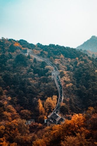 ภัยพิบัติธรรมชาติ จีน