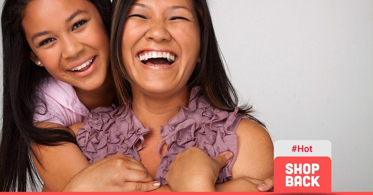 ชวนแม่ดูหนังวันแม่ กับ 5 ซีรีย์เกาหลีซับไทยที่จะทำให้คุณกล้าบอกรักแม่มากขึ้น?