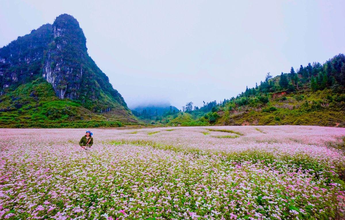 สถานที่ท่องเที่ยวอาเซียน, ประเทศในอาเซียน, เที่ยวต่างประเทศที่ไหนดี, อาเซียน 10 ประเทศ