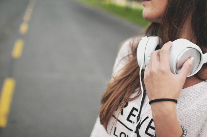 playlist คำแนะนำสำหรับคนขี้เกียจ