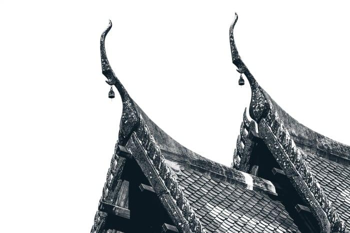 สถานที่ท่องเที่ยวอาเซียน ลาว