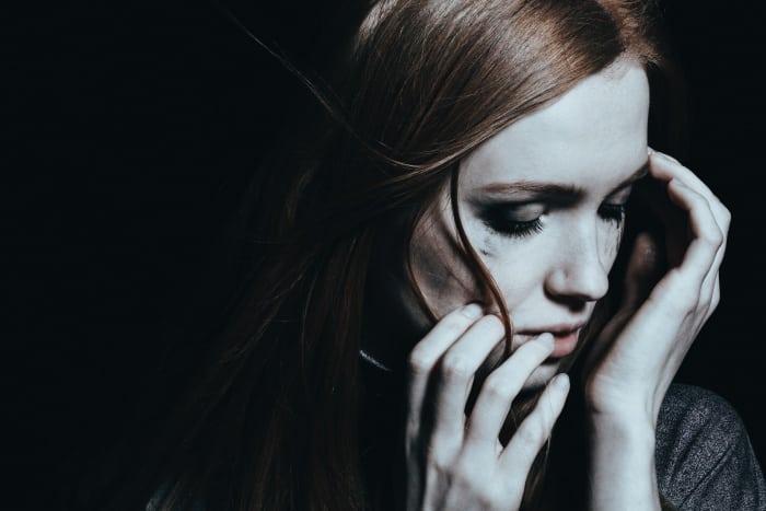bipolar disorder คือ เศร้า