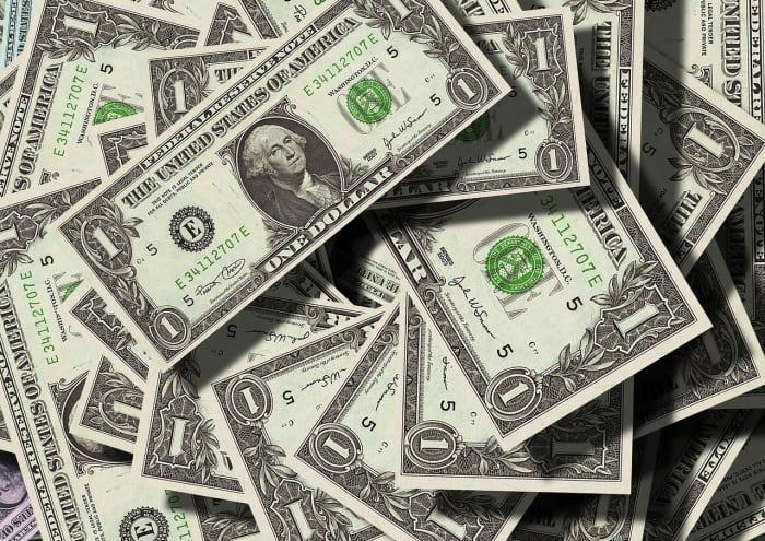 ลดหย่อนภาษี หลักในการเลือกซื้อกองทุน