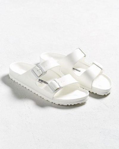 แฟชั่นรองเท้าแตะ_2