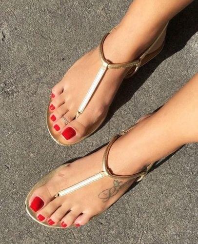 แฟชั่นรองเท้าแตะ_3