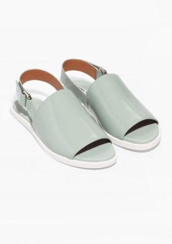 แฟชั่นรองเท้าแตะ_4