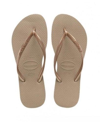 แฟชั่นรองเท้าแตะ_5