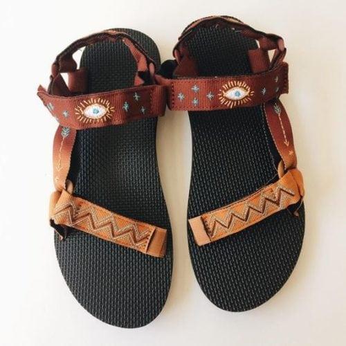 แฟชั่นรองเท้าแตะ_7
