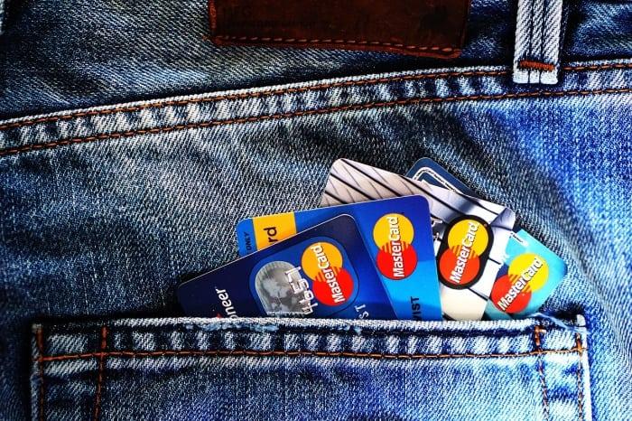 วิธีประหยัดเงิน CashBackบัตรเครดิต