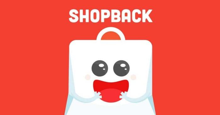 วิธีประหยัดเงิน ShopBack