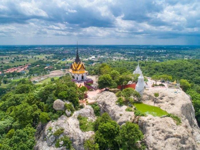 ที่เที่ยวไทยตามรอยอังกอร์_4