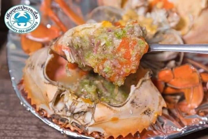 ร้านอาหารเดลิเวอร์รี่ อาหารทะเล เดลิเวอรี่ สั่งอาหารออนไลน์ สั่งอาหารออนไลน์ 24 ชั่วโมง อาหารเดลิเวอรี่ 24 ชม