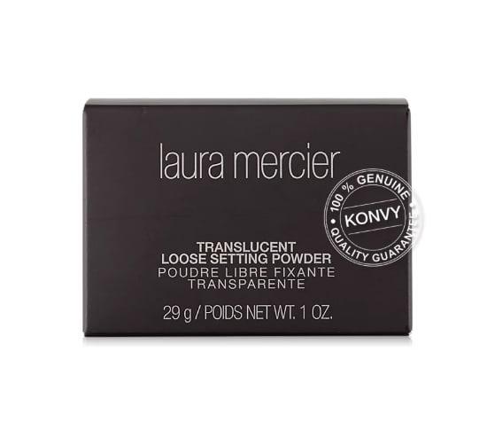 ซื้อเครื่องสำอางออนไลน์ Laura Mercier