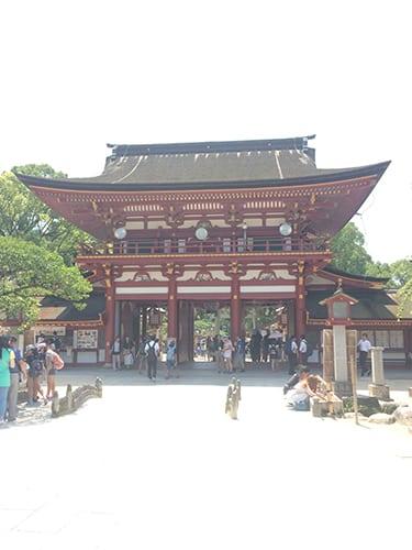 ฟุกุโอกะ-ญี่ปุ่น_9