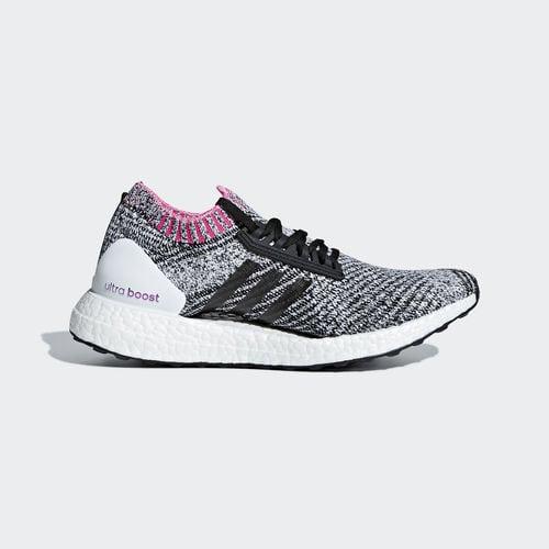 รองเท้าวิ่งแนะนำ Adidas Ultraboost X
