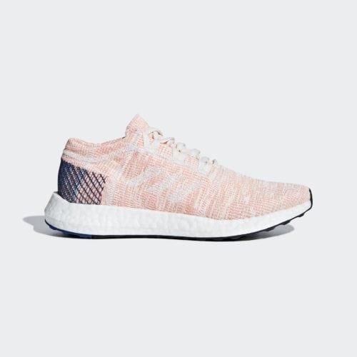 รองเท้าวิ่งแนะนำ Adidas Pureboost Element